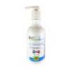 Meticulice Head Lice Prevention & Treatment Minty Mango Conditioner 32oz Prevención de Piojos de menta Mango Acondicionador 32oz
