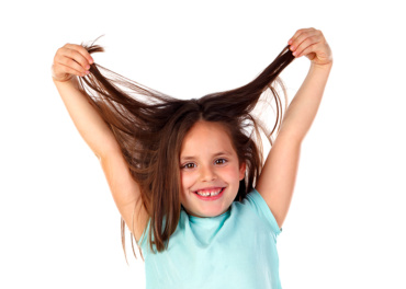Head Lice Screenings and False Positives