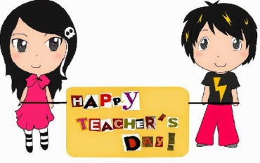 National Nurses and Teachers Day