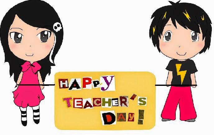 National Nurses and Teachers Day