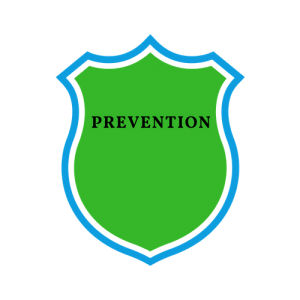 Head Lice Prevention